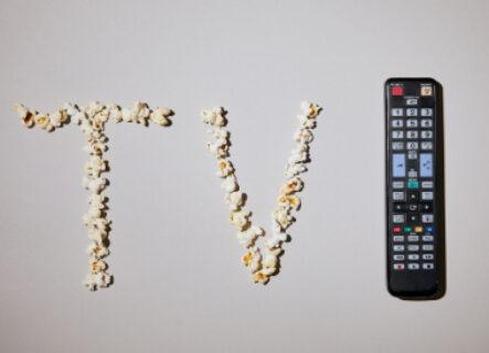 YPERVASI-web TV-LIVE- STREAMING