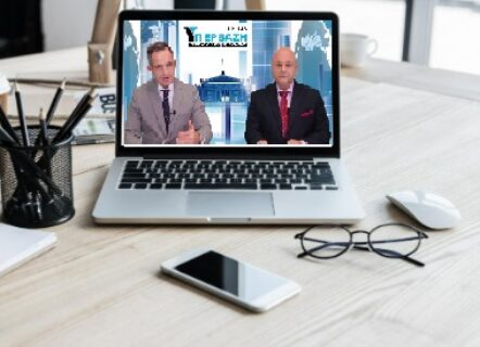 YPERVASI-TV-WEB-LIVE-STREAMING