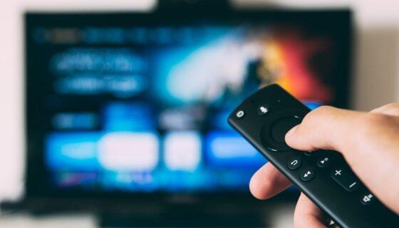 YPERVASI-TV-LIVE-STREAMING for Smart TV