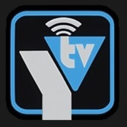 Ypervasi TV - Web TV news
